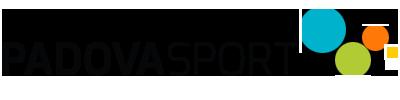 Padova Sport