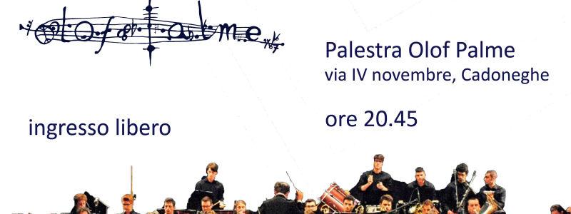 orchestra_olof_palme