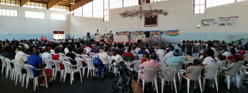 Meeting_Comunità_Nigeriano_ASD_Sphera
