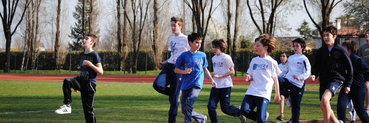 Atletica_ASD_Sphera